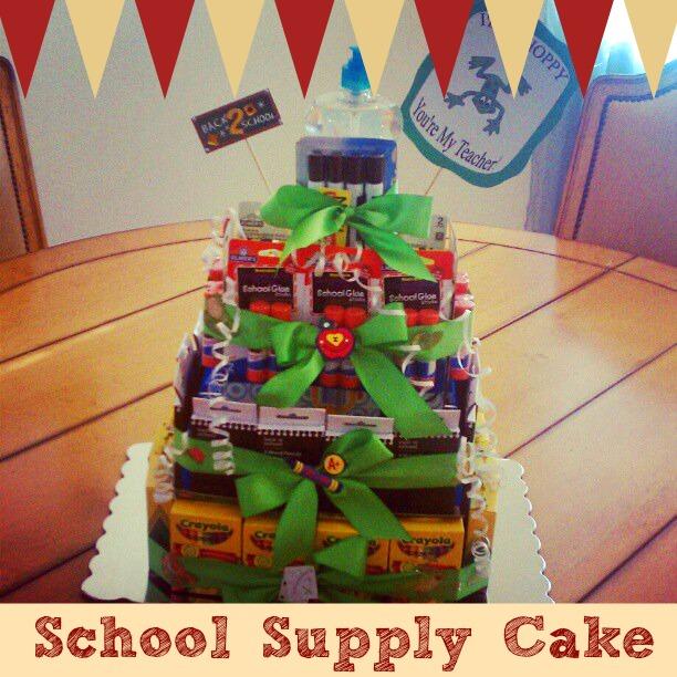 schoolsupplycake1