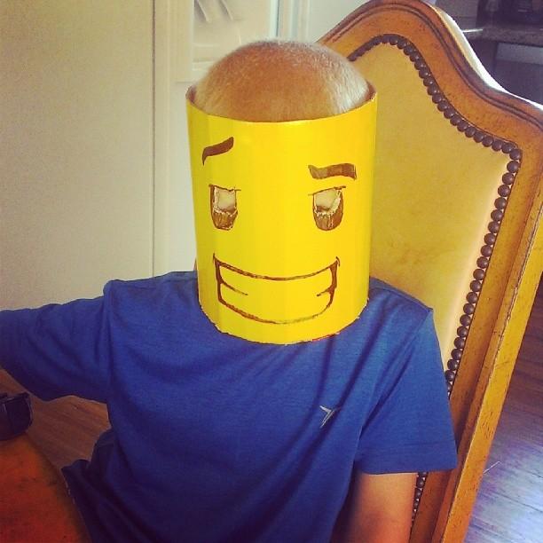 LEGOhead1