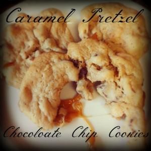 caramelpretzelcookies