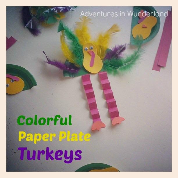 paperplateturkeys1
