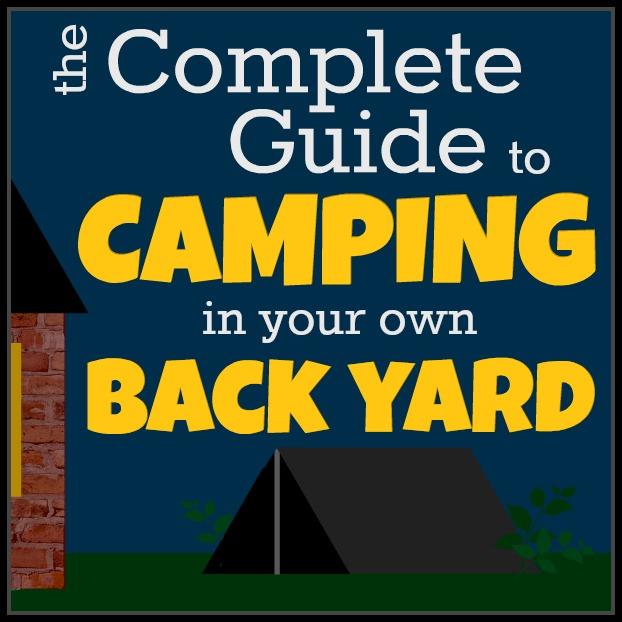 backyardcamping_zpsc42b9ab5