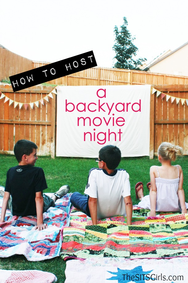 backyardmovie