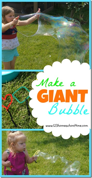 giant bubbles_thumb[2]