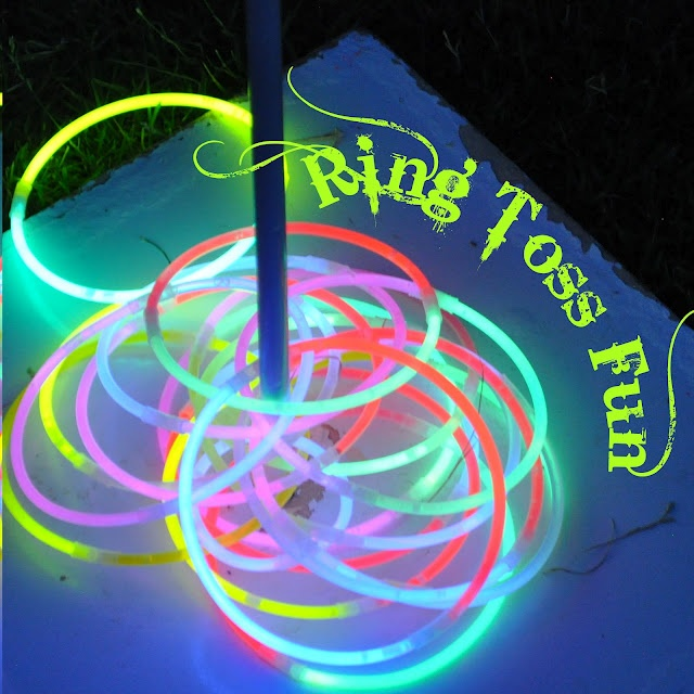 glowindarkrigtoss
