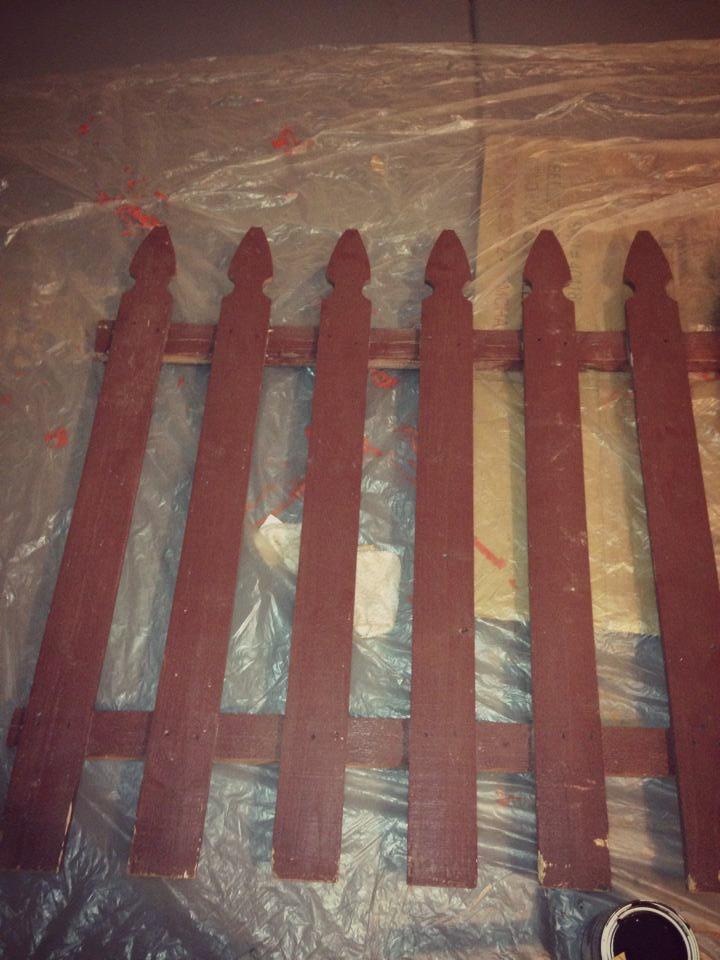 fencepostbed5