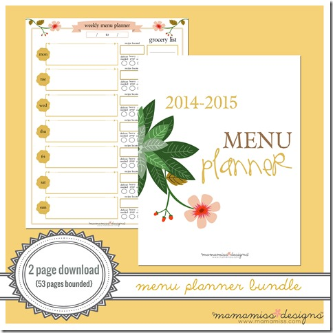 menuplannerbutton_thumb