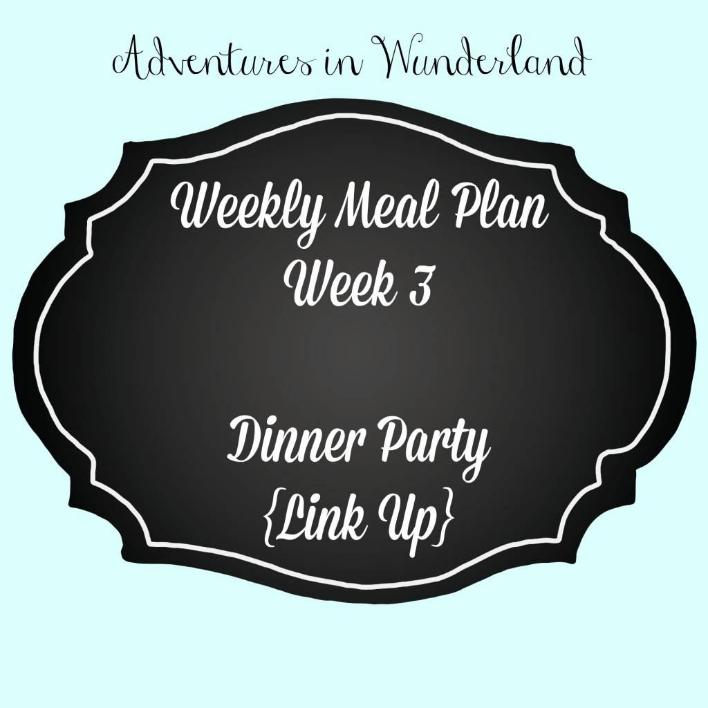 weeklymealplan3