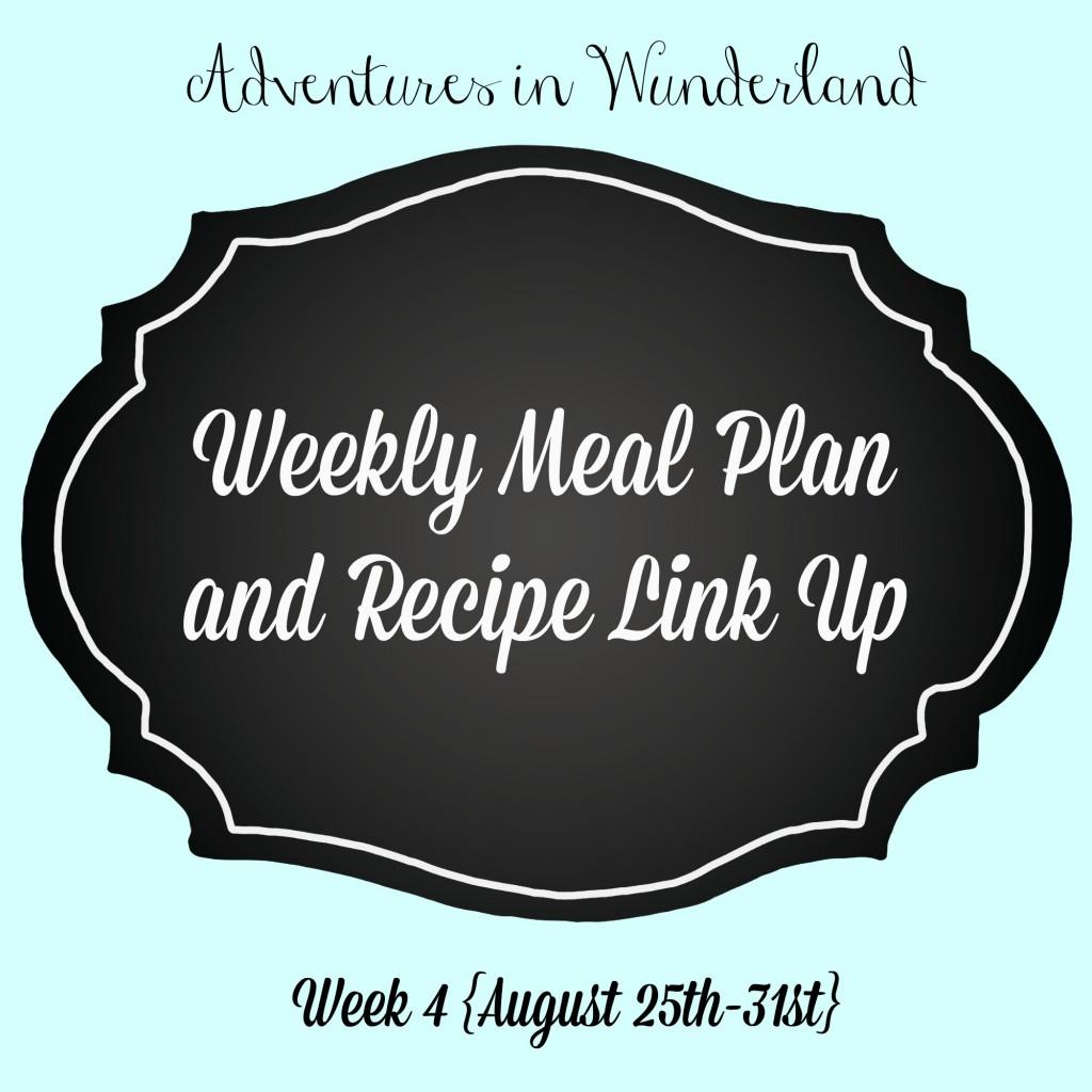 weeklymealplanweek4