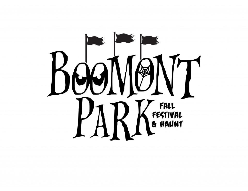 boomontpark