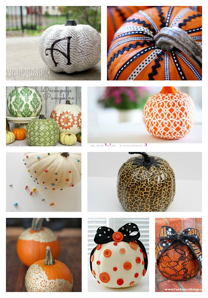 decoratepumpkins2