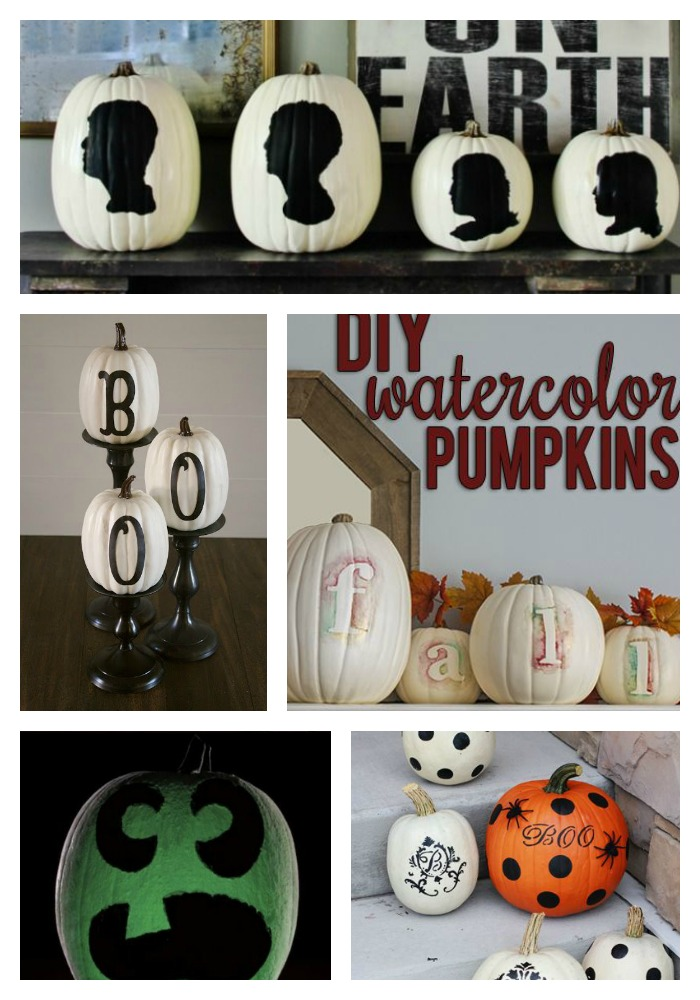 decoratepumpkins3
