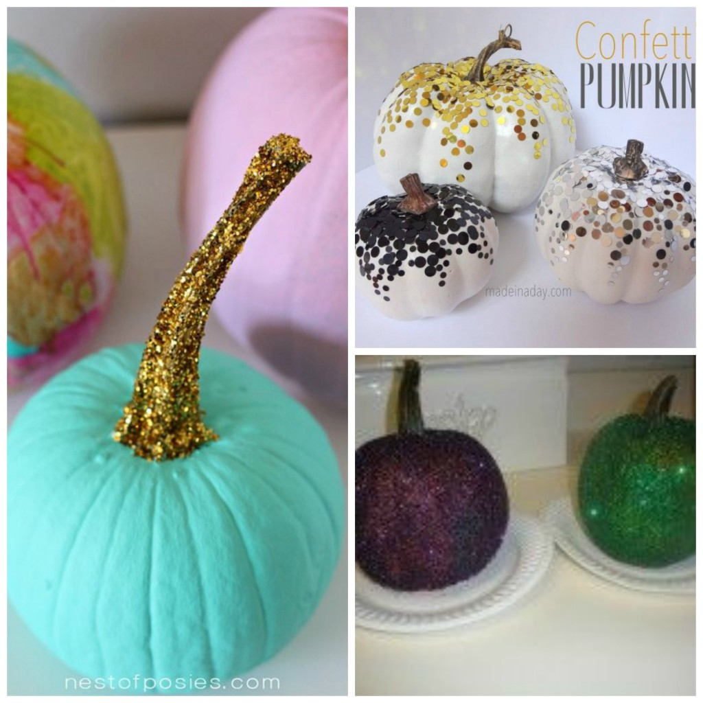 decoratepumpkins5