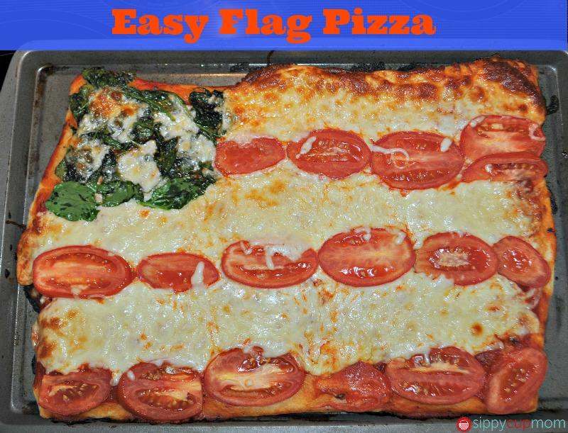 flagpizza