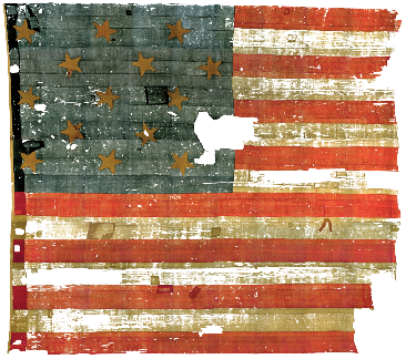 ssb_flag