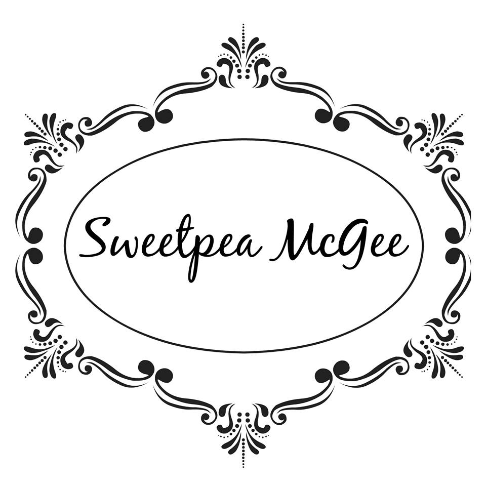 Unique Apparel from Sweetpea McGee