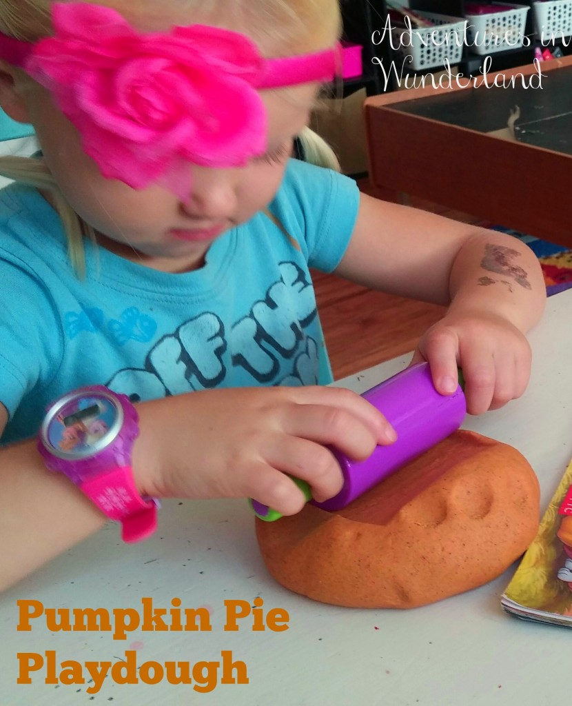 pumpkinpieplaydough1