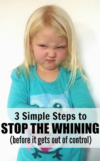 stopthewhining