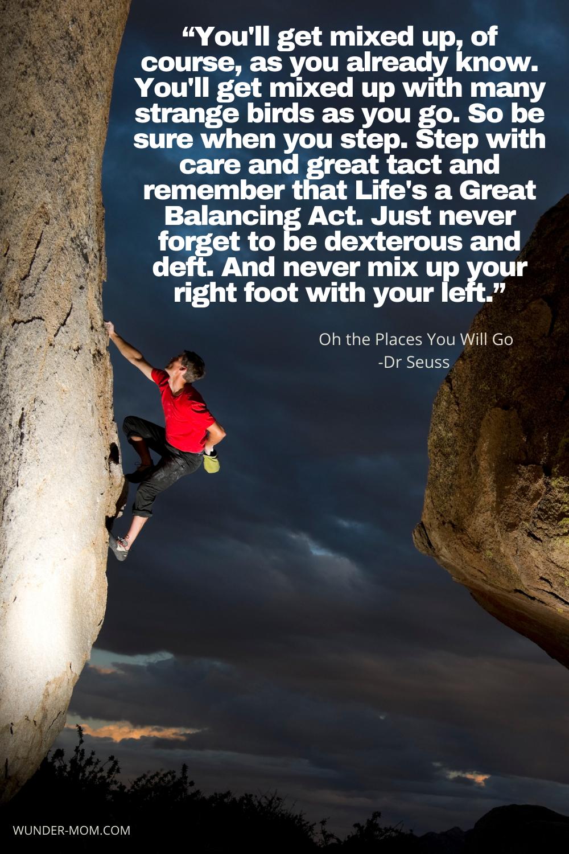 best dr seuss quotes