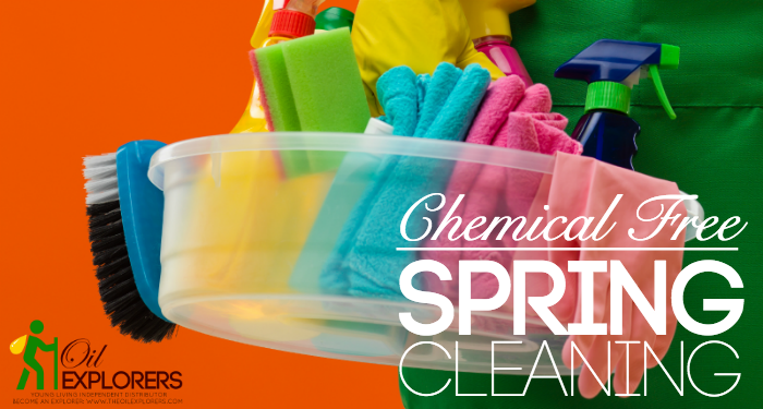 springcleaningchemicalfree