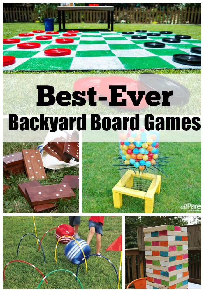 Backyardboardgames