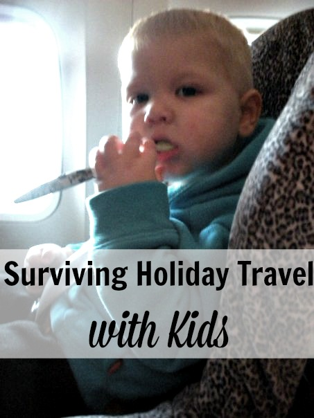 survivingholidaytravel1