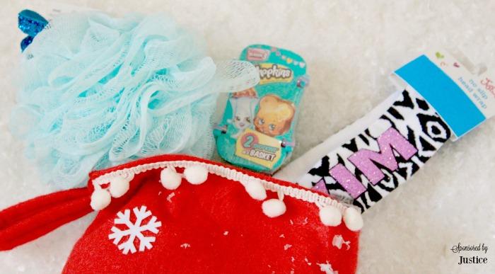 best stocking stuffers for tweens