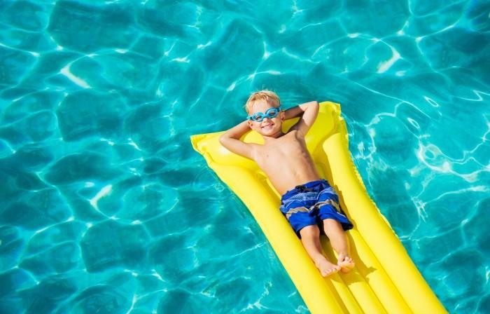 5 Unforgettable Ways to Kick-Off Summer Vacation
