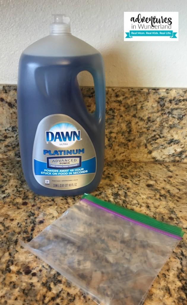 dawnicepack