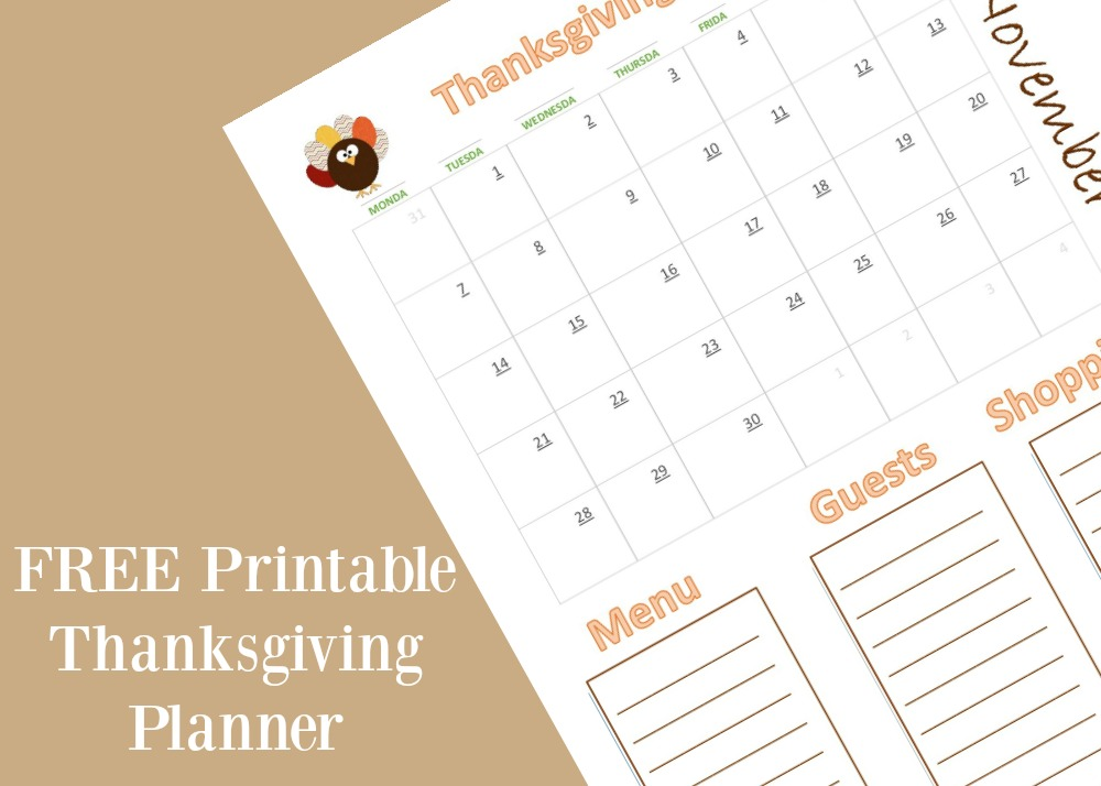 printablethanksgivingplanner