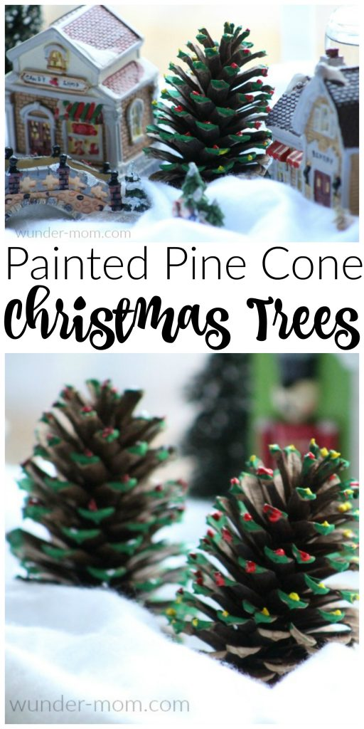pineconetrees6