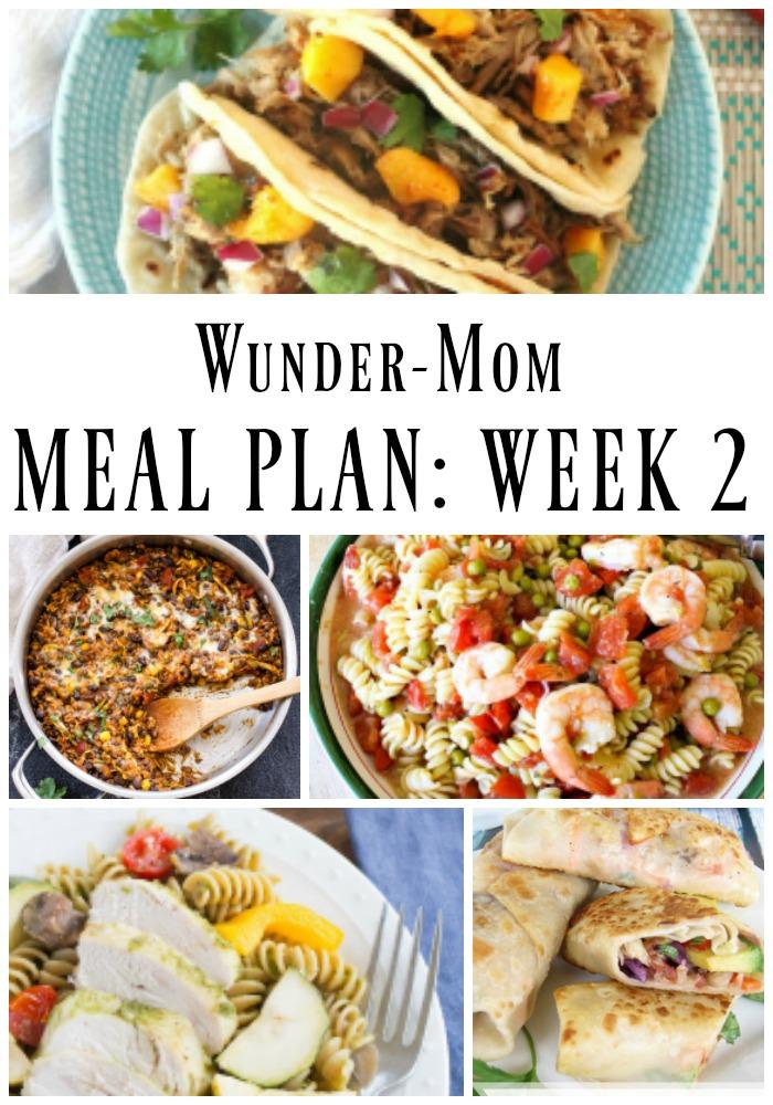 mealplanweek2