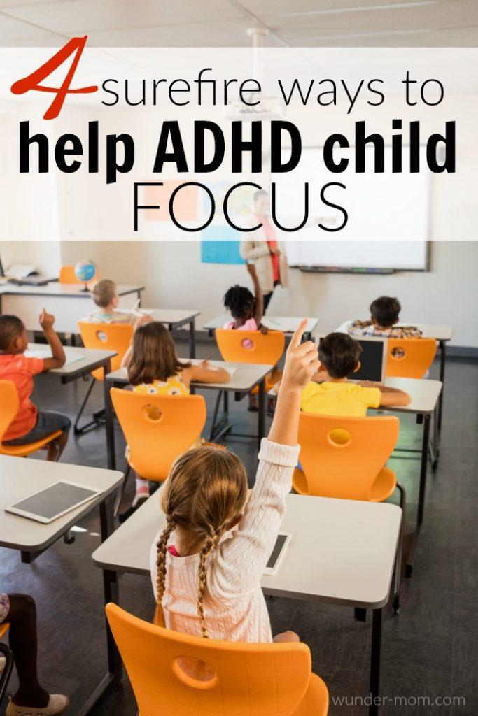 websites to help with school