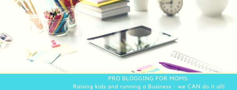 probloggingformoms1