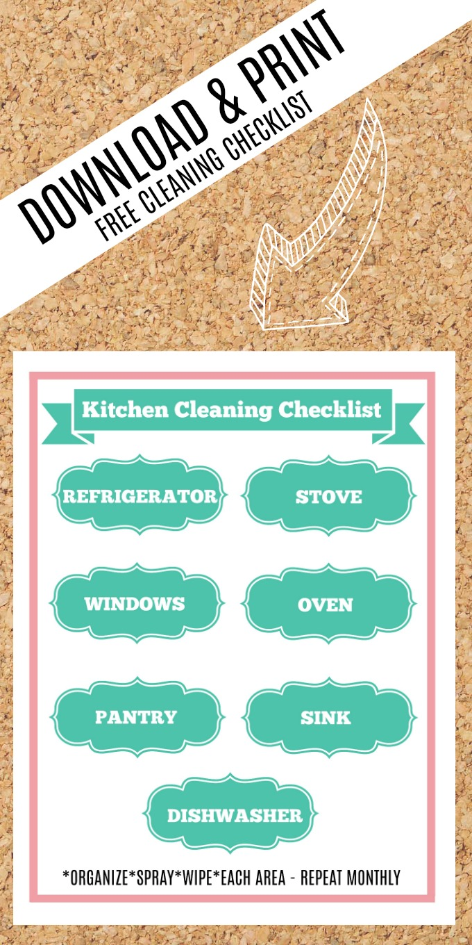 Brilliant paper towel kitchen cleaning hacks that will save you time ...